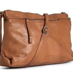 Day & Mood Crossbody Handbag Shoulder Bag Edith